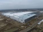 LG에너지솔루션-GM, 미국 배터리 2공장 세운다···1조원씩 투자
