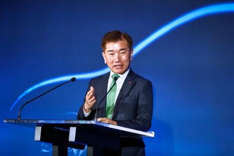 LG에너지솔루션, GM과 배터리 2공장 설립···2조7000억 투자