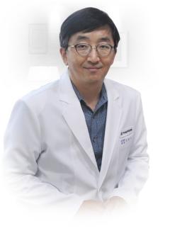대구보건대병원 신경과 고판우 과장, '정상압수두증 진단법' 국제 학술지 게재