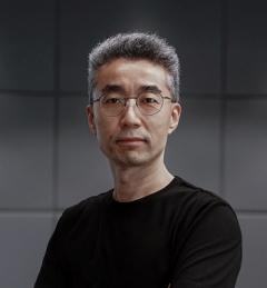 현대차·기아, 모빌리티 총괄 'TaaS본부' 신설···네이버 출신 송창현 사장 임명