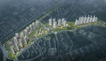 포스코건설, 일산서 4000여세대 규모 오피스텔·아파트 수주