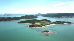 """목포시, 2028 세계 섬 엑스포 유치 """"가즈아"""""""