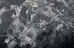 대구시, 1973년 이후 촬영한 항공사진 13만여매 공개