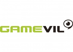 게임빌, 가상자산 거래소 '코인원'에 312억 규모 전략적 투자