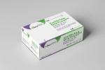 셀트리온, 코로나19 현장형 항원신속진단키트 美 FDA 긴급사용승인
