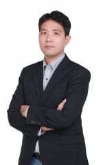 신한銀, 통합인공지능센터장에 김민수 전 삼성SDS 연구랩장 영입