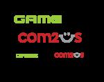 게임빌-컴투스-GCP, 내달 1일부터 '포괄임금제' 폐지
