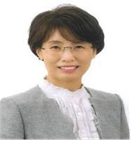 """이정인 서울시의원 """"市 정신장애인 지원 정책 여전히 답보상태"""""""