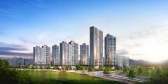 영무건설, 서산 첫 10년 올 전세형 민간임대 아파트 분양