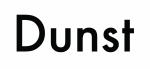 LF, 사내벤처 프로젝트로 탄생한 '던스트' 독립법인 출범
