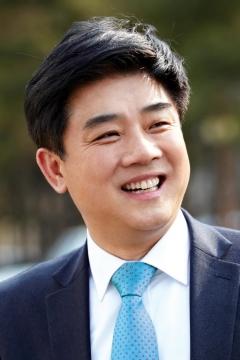 """김병욱 의원 """"국민 세 부담 경감 위한 종부세, 재산세 인하법 발의"""""""