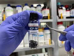 셀리버리, iCP-NI 크론병 치료신약 임상개발 돌입