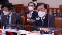 정의용 '오염수 발언' 논란에 여야 한목소리 질타