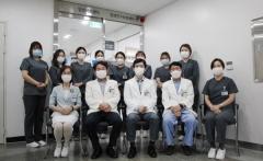 영남대병원, 식약처 실태조사에서 임상시험관리 우수기관 인증