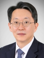 LH 신임 사장에 국세청장 출신 김현준 씨 물망