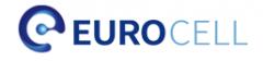 2차전지업체 유로셀, 영국서 차세대 배터리 생산 논의...상용화 기대