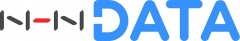 NHN, 데이터 기술 전문기업 'NHN DATA' 출범