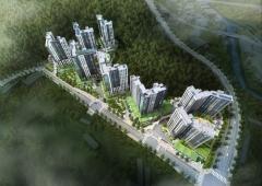 집값 상승세 지속···올해 공공분양주택 약 1만2300가구 공급 눈길