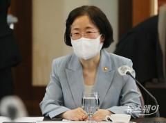 [官心집중]'文정부' 공정경제 성과 자평한 공정위···경제검찰 역할은 미흡