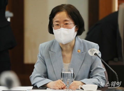'文정부' 공정경제 성과 자평한 공정위···경제검찰 역할은 미흡