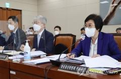"""김현 방통위 부위원장 """"통신3사 인터넷 속도 전수조사"""""""