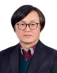 순천대 기계우주항공공학부 이기만 교수, 한국전력 사외이사 선임