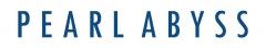 펄어비스, 국제 표준 정보 보호 인증 'ISO/IEC 27001' 획득