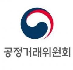 공정위, 다날·KG모빌리언스 '수수료 담합' 제재 착수