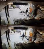 [사건의 재구성]피 튀기는 맥주 전쟁···오비·하이트 '재격돌'