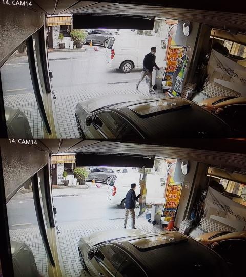 피 튀기는 맥주 전쟁···오비·하이트 '재격돌'