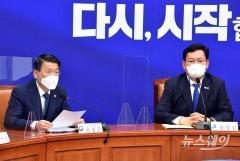 與, 부동산 정책 손질 가속···LTV 대폭 완화에는 당정 의견차 커