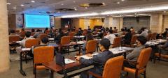 한국부동산분양서비스協, 제4회 분양대행자 법정교육 완료