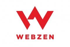 웹젠, 1분기 영업익 290.6%↑···'뮤 아크엔젤‧R2M' 선방