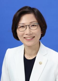 송명화 서울시의원, '市 금고 지정 및 운영 조례' 개정