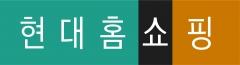 모바일 채널·L&C 성장···현대홈쇼핑, 영업익 42.1%↑