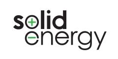 SK㈜, 솔리드에너지 400억 추가 투자···차세대 배터리 공략 강화