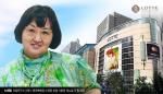 '마이너스' 손 노희영 표 식품관 승부수 띄운 롯데백화점, 왜?