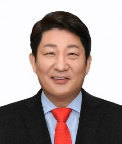 [동정]권영진 대구시장(5월 13일)
