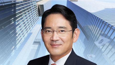 삼성, 美 투자 시기 저울질···이재용 사면 뒤로 미루나