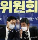 부동산 정책 수정론···당·정·청 갈등 조짐