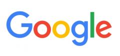 '구글갑질 방지법' 본격 시행···플랫폼사 규제 옥죈다