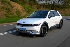 현대차, 3Q 美시장서 17만8500대 판매···전년比 4%↑