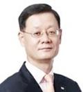 미래에셋생명, '미래에셋證 혁신전문가' 김병윤 사장 영입