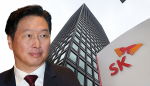 SK그룹, 베트남 약국 체인 파마시티 1100억원 투자 검토