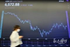 업비트, 가상자산 48% '상장폐지'···수수료 수익 3140억원