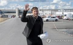 """북미 비트코인 채굴협회 """"에너지 사용 공개""""···가상자산 가격↑"""