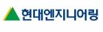 현대엔지니어링-서울시, '랜선잡(Job)담(Talk)' 진행