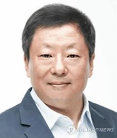 검찰, '허위계산서' 전인장 前삼양식품 회장 집유에 상고