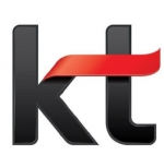KT, 협력사 납품대금 2542억원 조기 지급