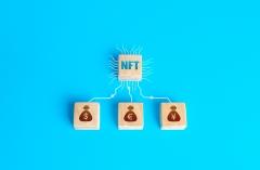 두나무-서울옥션, NFT 기반 경매 서비스 위한 업무협약